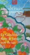 La Controverse dans le jardin aux fleurs, Langdün Päljor