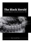 The Black Herald # 3