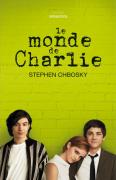 Le monde de Charlie de Stephen Chbosky