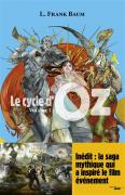 Le Cycle d'Oz, tome 1, L. Frank Baum