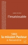 L'Insaisissable - Anne Roiphe