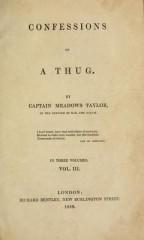 tabish khair,thugs,traduction,blandine longre,le sonneur,man asian literary prize,cnl,thuggisme