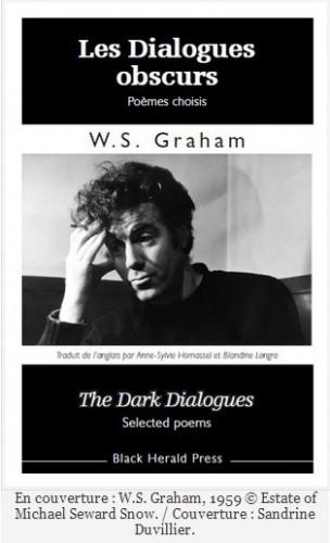 W.S. Graham