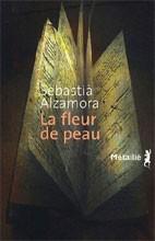 alzamora3.jpg