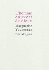 Marguerite Yourcenar, Fata Morgana, littérature, allégorie