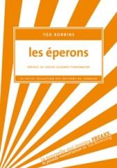 Tod Robbins, le sonneur, anne-sylvie homassel, Tod Browning, littérature, nouvelle