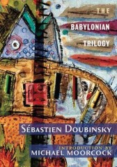babylonian_trilogy.jpg