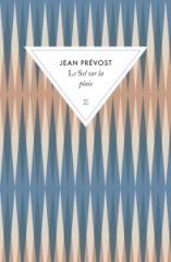 livre J. Prévost.jpg