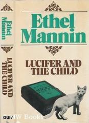 ethel mannin,anne-sylvie homassel,terre de brume,littérature,fiction