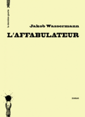 L_Affabulateur1.png