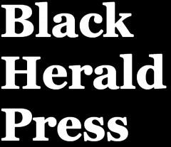 32e marché de la poésie,black herald press,hochroth,les carnets d'eucharis,poésie