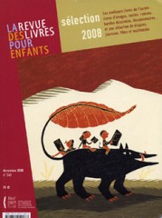 revue243.jpg