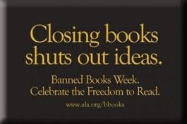 bannedbookssign.jpg