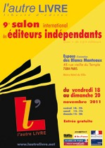 LAL_Salon2011.jpg