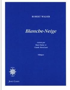 BlancheNeige.jpg
