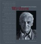writers3.jpg