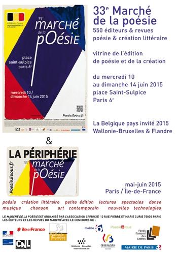 couv_33_marche_poesie-ef024.jpg