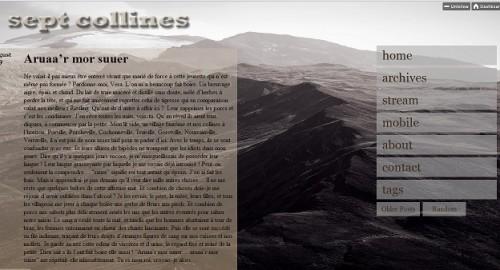 sept collines.jpg