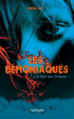 demoniaques.jpg