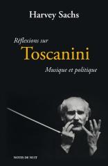Toscanini_HD-FICHE-2.jpg