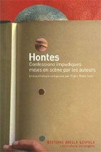 hontes3.jpg