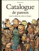 catalogueponti.jpg