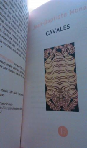 nicolas cavaillès,éditions hochroth,poésie,jean-baptiste monat