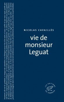 Leguat-Cavailles-220x346.jpg