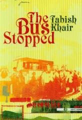 busstopped.jpg
